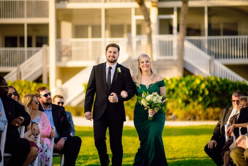 Matt Steeves Photography Casa Ybel Weddings Floral Artistry Sanibel_0065.jpg