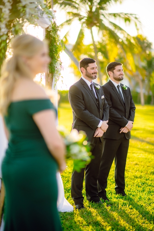 Matt Steeves Photography Casa Ybel Weddings Floral Artistry Sanibel_0068.jpg