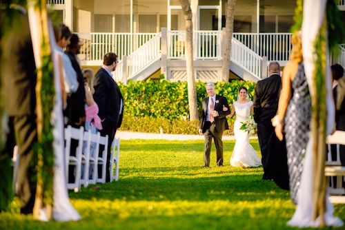 Matt Steeves Photography Casa Ybel Weddings Floral Artistry Sanibel_0066.jpg