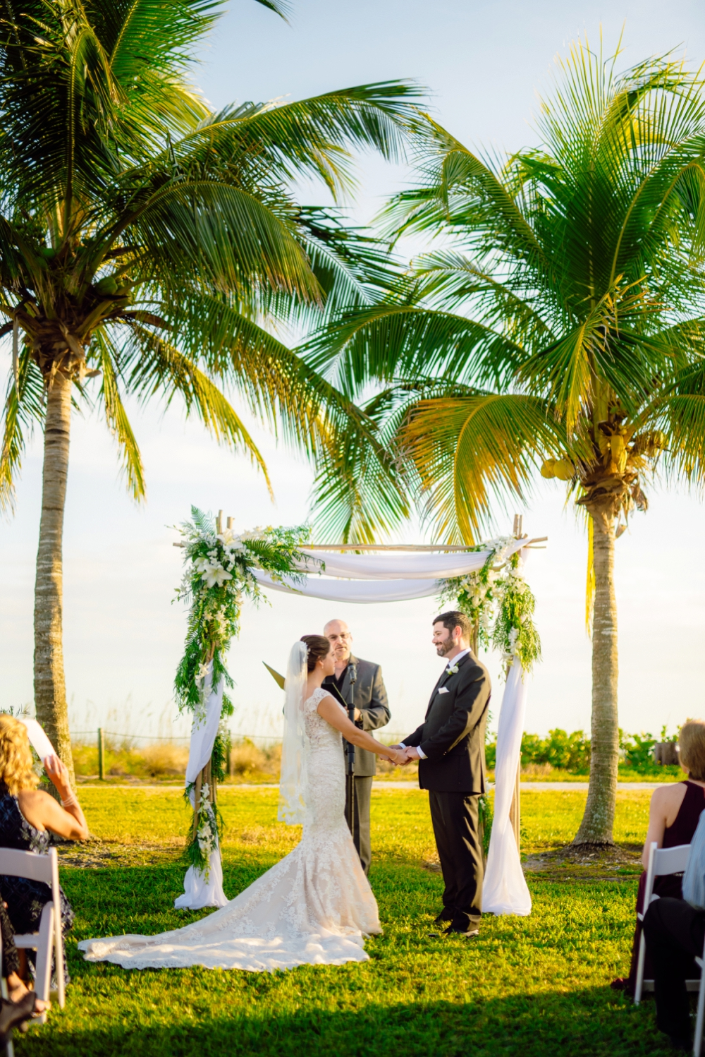 Matt Steeves Photography Casa Ybel Weddings Floral Artistry Sanibel_0075.jpg