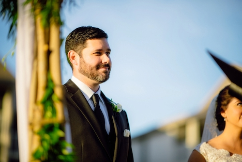 Matt Steeves Photography Casa Ybel Weddings Floral Artistry Sanibel_0079.jpg