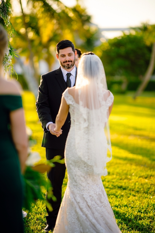 Matt Steeves Photography Casa Ybel Weddings Floral Artistry Sanibel_0074.jpg