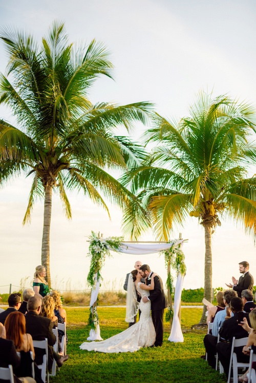Matt Steeves Photography Casa Ybel Weddings Floral Artistry Sanibel_0083.jpg
