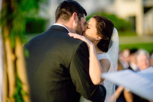 Matt Steeves Photography Casa Ybel Weddings Floral Artistry Sanibel_0082.jpg