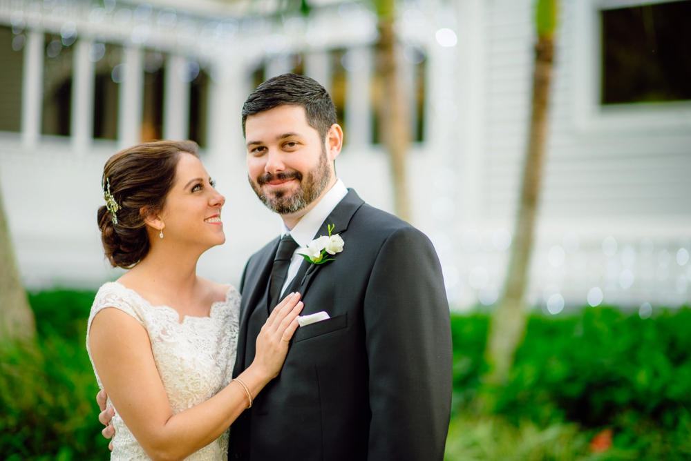 Matt Steeves Photography Casa Ybel Weddings Floral Artistry Sanibel_0126.jpg