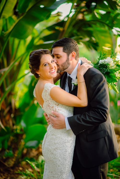 Matt Steeves Photography Casa Ybel Weddings Floral Artistry Sanibel_0111.jpg