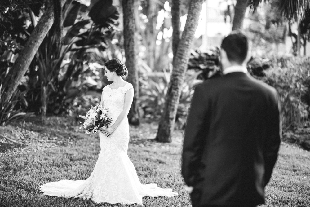 Matt Steeves Photography Casa Ybel Weddings Floral Artistry Sanibel_0113.jpg