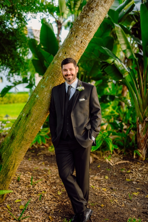 Matt Steeves Photography Casa Ybel Weddings Floral Artistry Sanibel_0118.jpg
