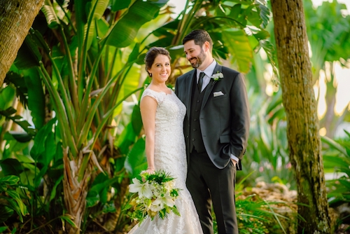 Matt Steeves Photography Casa Ybel Weddings Floral Artistry Sanibel_0106.jpg