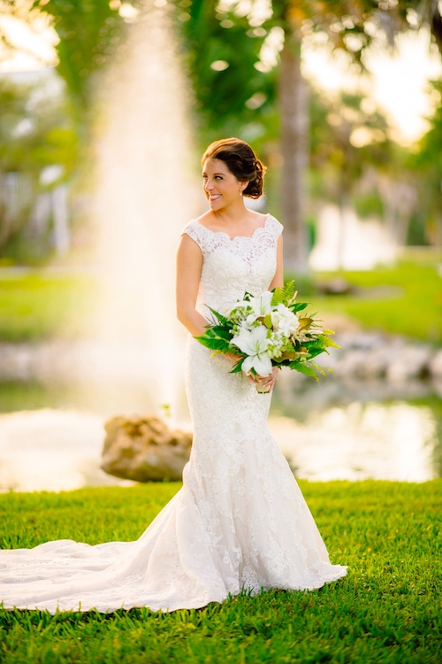 Matt Steeves Photography Casa Ybel Weddings Floral Artistry Sanibel_0115.jpg