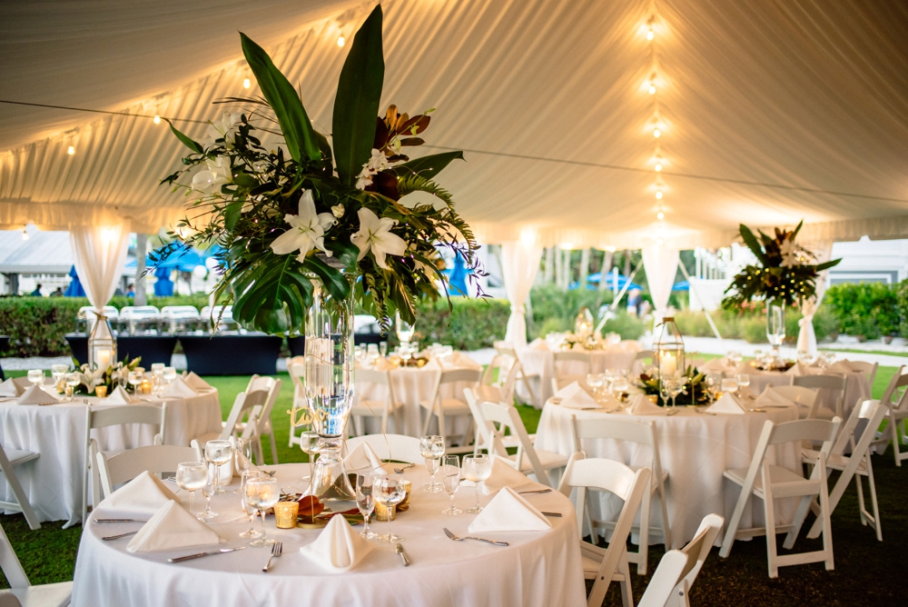 Matt Steeves Photography Casa Ybel Weddings Floral Artistry Sanibel_0137.jpg