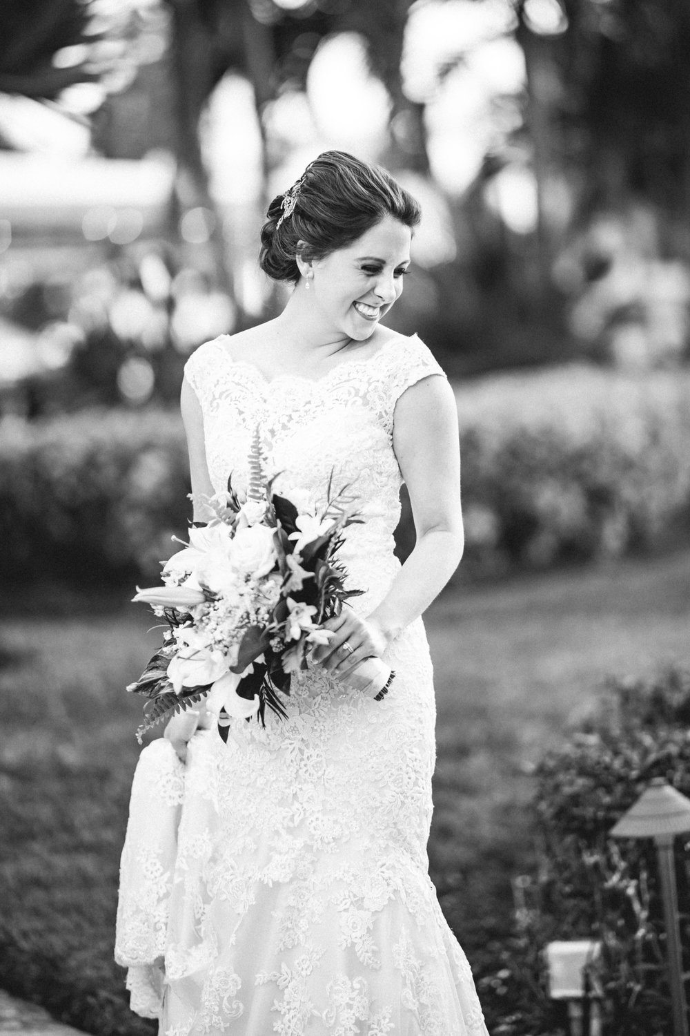 Matt+Steeves+Photography+Casa+Ybel+Weddings+Floral+Artistry+Sanibel_0140A.jpg