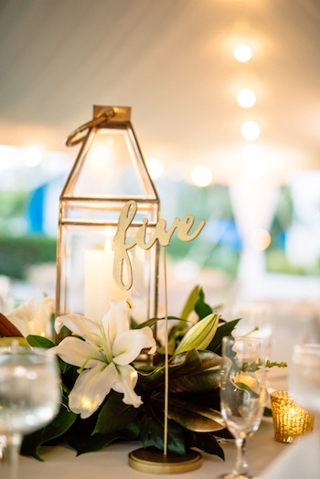 Matt Steeves Photography Casa Ybel Weddings Floral Artistry Sanibel_0139.jpg