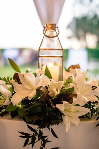 Matt Steeves Photography Casa Ybel Weddings Floral Artistry Sanibel_0132.jpg