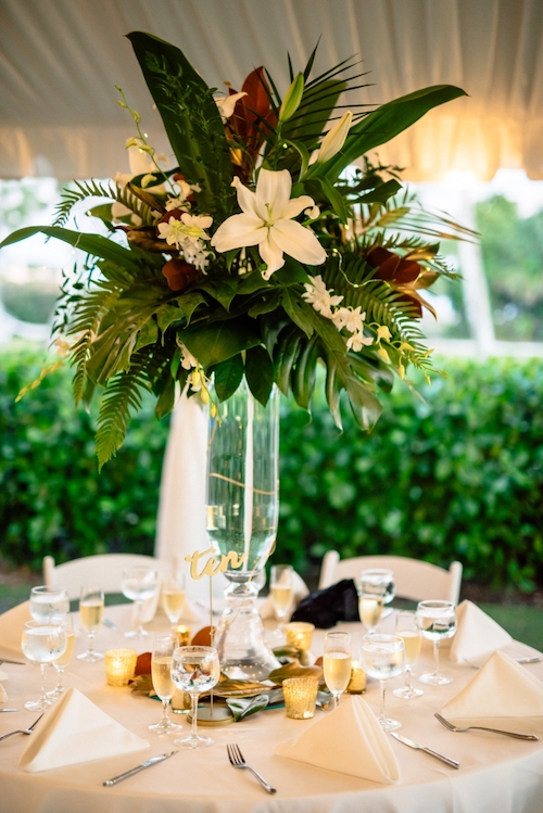 Matt Steeves Photography Casa Ybel Weddings Floral Artistry Sanibel_0145.jpg