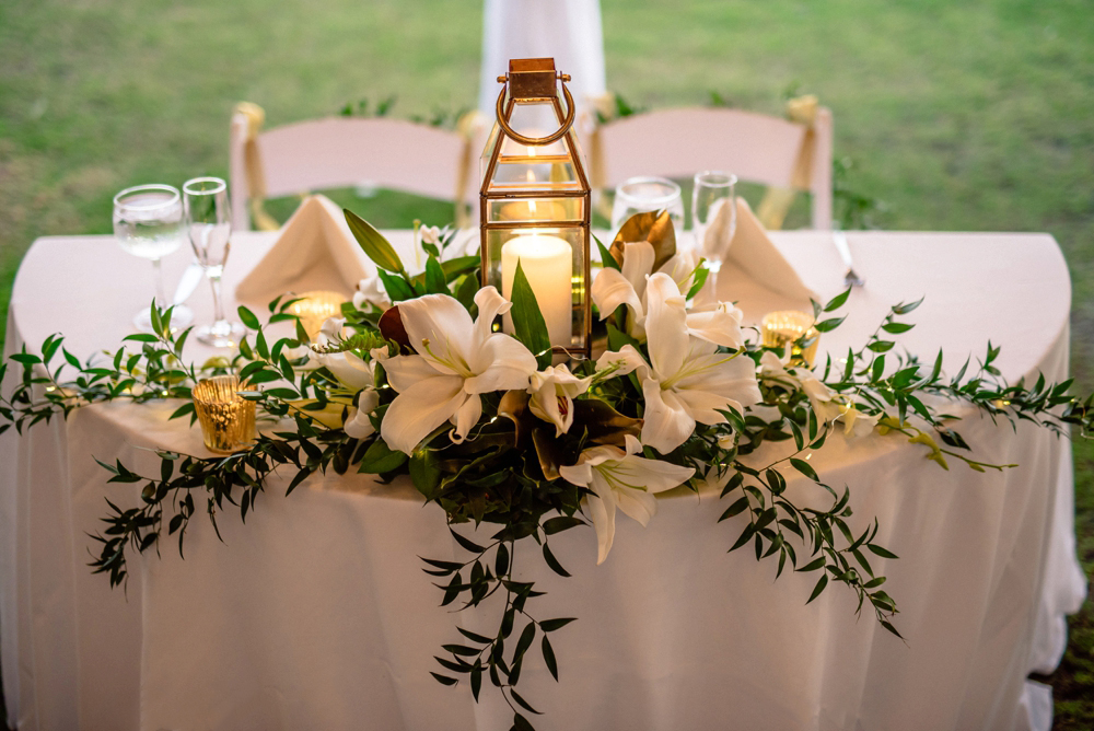 Matt Steeves Photography Casa Ybel Weddings Floral Artistry Sanibel_0131.jpg