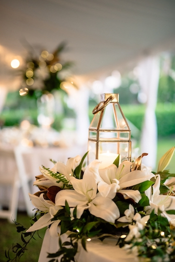 Matt Steeves Photography Casa Ybel Weddings Floral Artistry Sanibel_0140.jpg