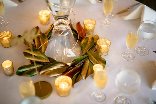 Matt Steeves Photography Casa Ybel Weddings Floral Artistry Sanibel_0142.jpg