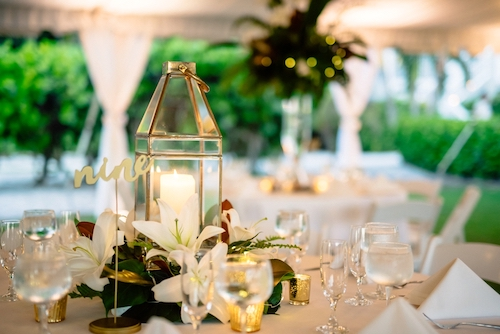 Matt Steeves Photography Casa Ybel Weddings Floral Artistry Sanibel_0144.jpg