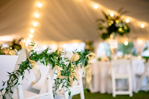 Matt Steeves Photography Casa Ybel Weddings Floral Artistry Sanibel_0153.jpg