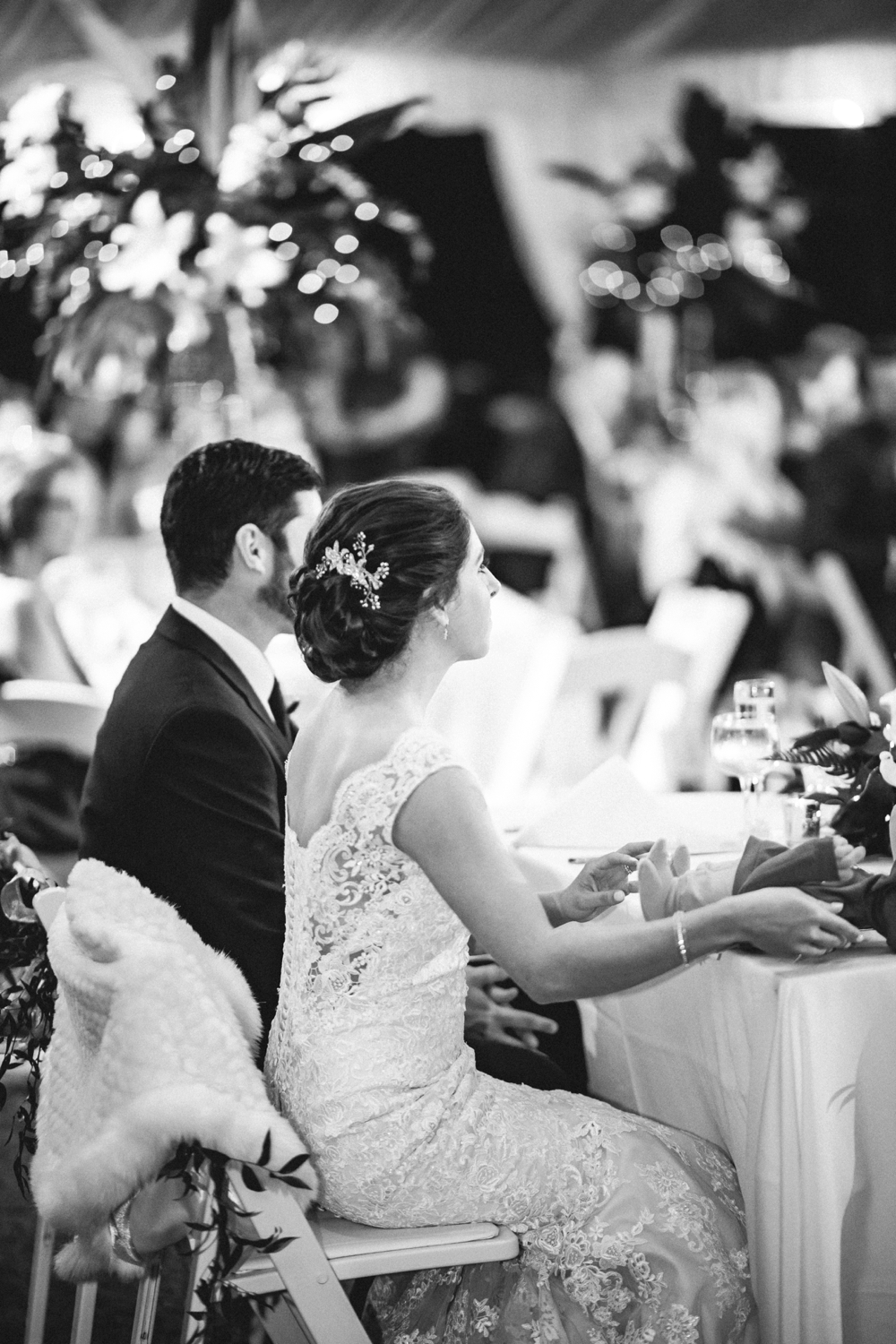 Matt Steeves Photography Casa Ybel Weddings Floral Artistry Sanibel_0174.jpg