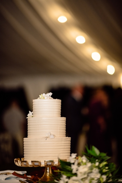 Matt Steeves Photography Casa Ybel Weddings Floral Artistry Sanibel_0184.jpg