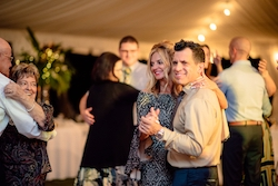 Matt Steeves Photography Casa Ybel Weddings Floral Artistry Sanibel_0202.jpg