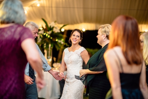 Matt Steeves Photography Casa Ybel Weddings Floral Artistry Sanibel_0190.jpg
