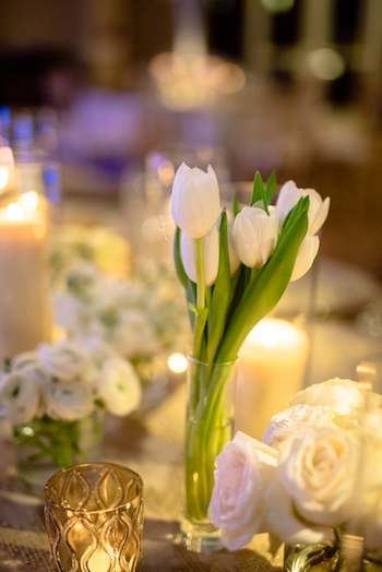 Matt Steeves Photography Isn't She Lovely Floral Cocoluna Events Naples LaPlaya Beach Resort Weddings_0034.jpg