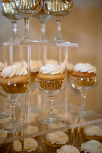 Matt Steeves Photography Isn't She Lovely Floral Cocoluna Events Naples LaPlaya Beach Resort Weddings_0040.jpg