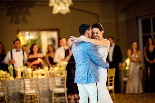 Matt Steeves Photography Isn't She Lovely Floral Cocoluna Events Naples LaPlaya Beach Resort Weddings_0023.jpg