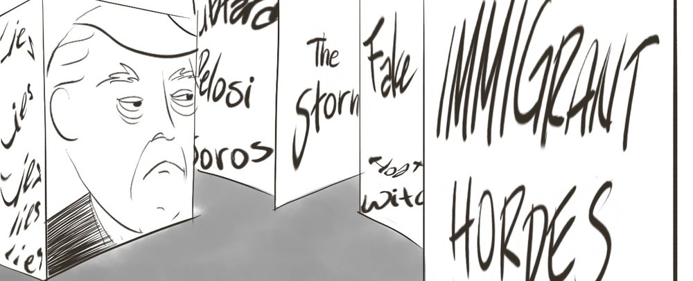 4-2 Hall of Mirrors.jpg