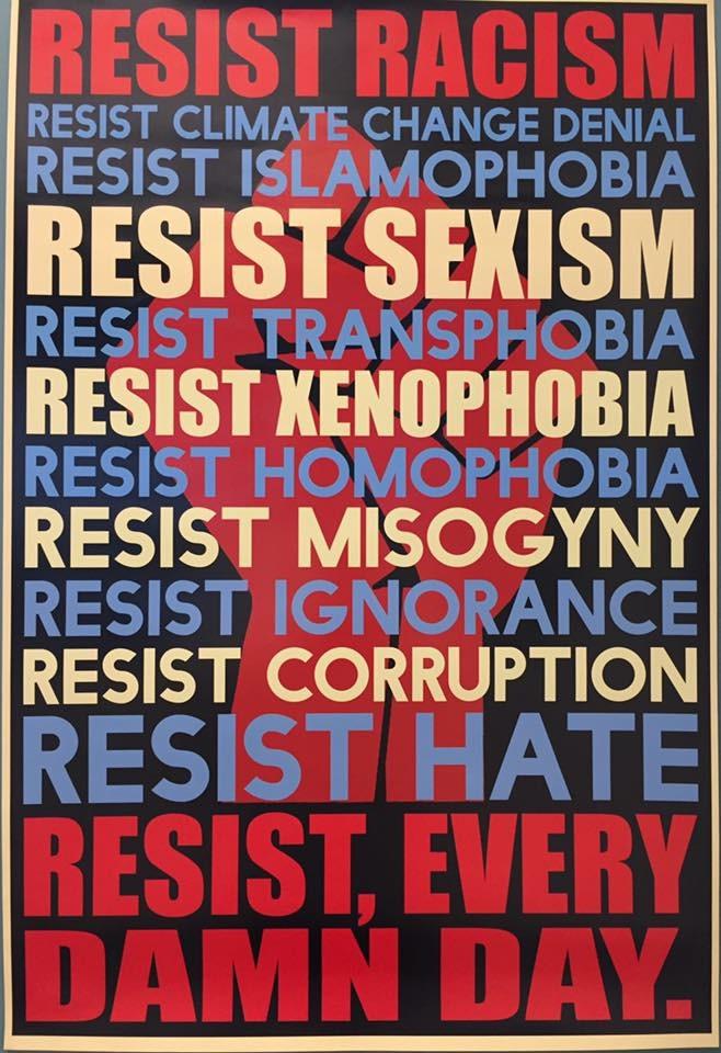 ResistRacism.jpeg
