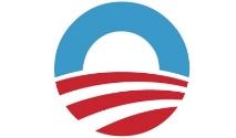 ofa-logo-small.jpg