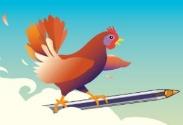 Petaluma_Postcard_Pod_chicken.jpg