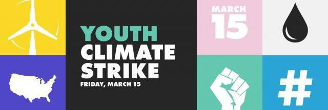 YouthClimateStrike.jpeg