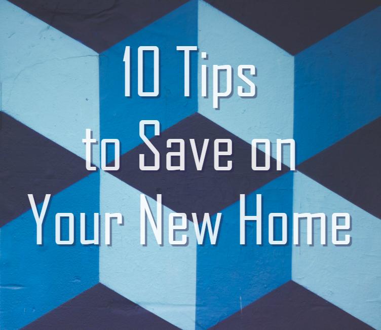 10 ways to save.jpg