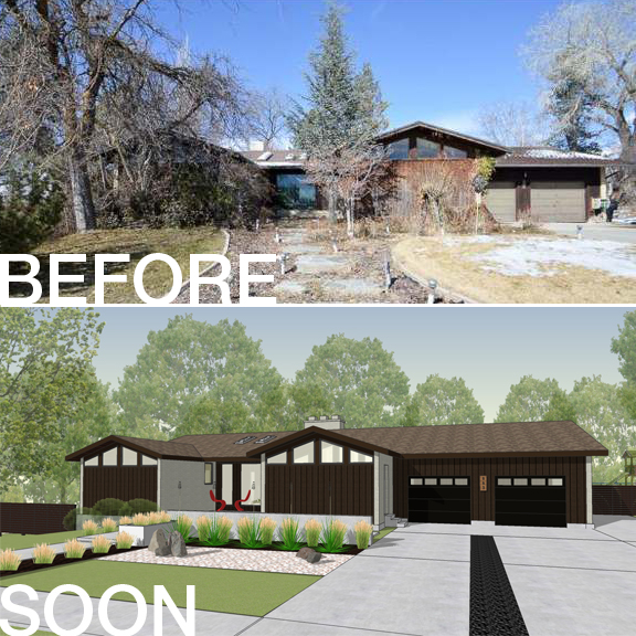 Midcentury before and after.jpg