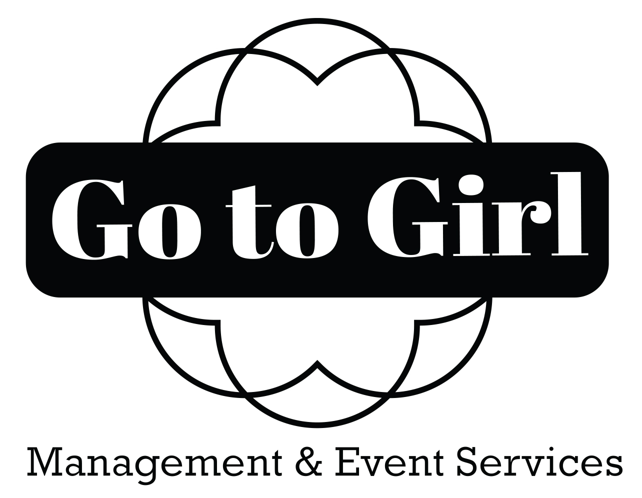 Go to Girl Management and Event Services