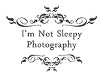 I'm Not Sleepy Photography | Margate wedding and portrait photographer