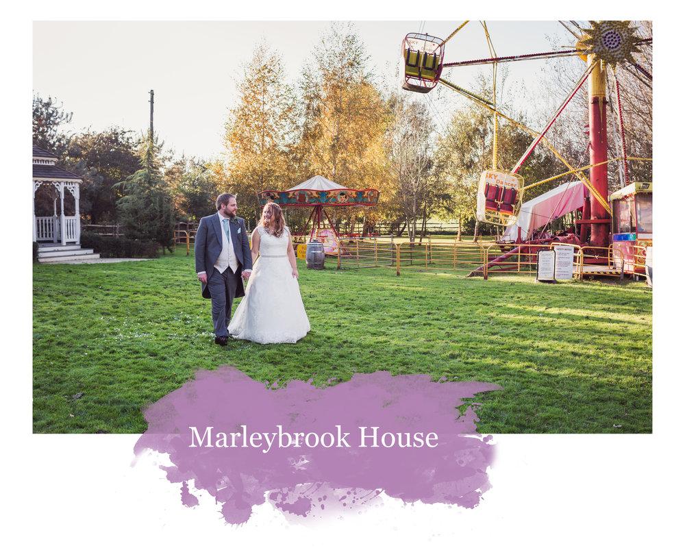 marleybrook.jpg