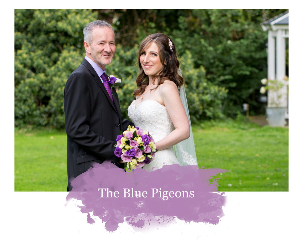 the blue pigeons.jpg