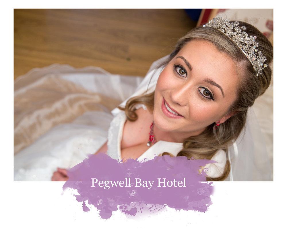 Pegwell bay hotel.jpg
