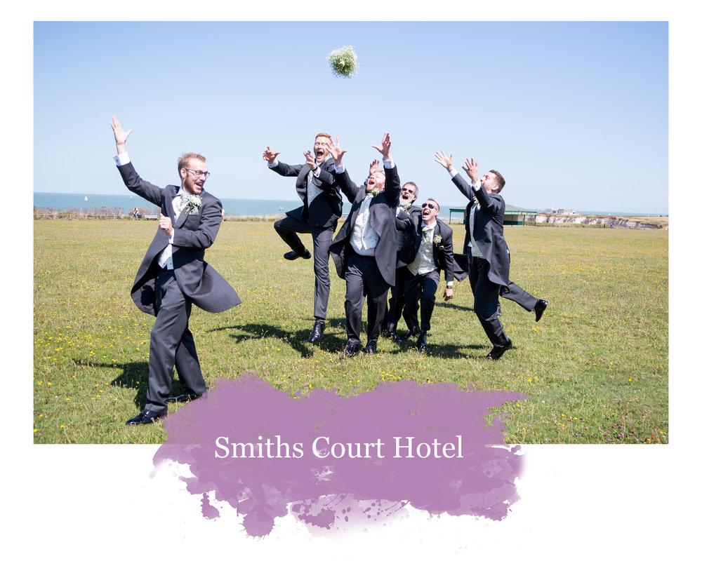 Smiths Court Hotel.jpg