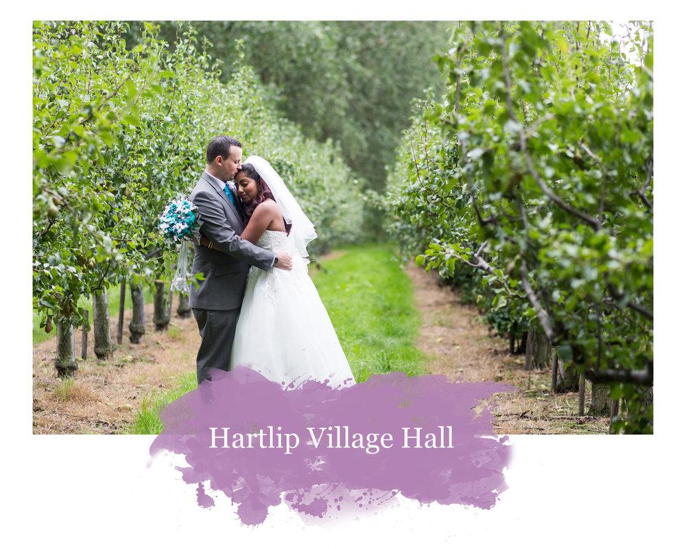 Hartlip Village Hall.jpg