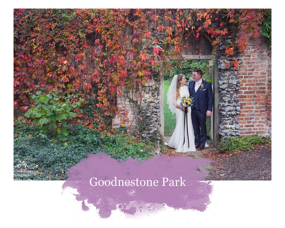 Goodnestone Park.jpg