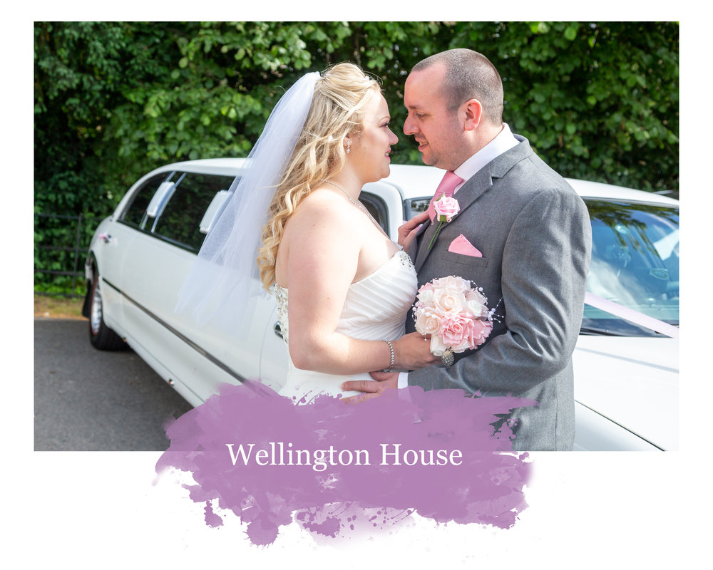 Wellington House.jpg