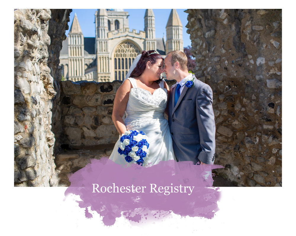 Rochester Regisrty.jpg