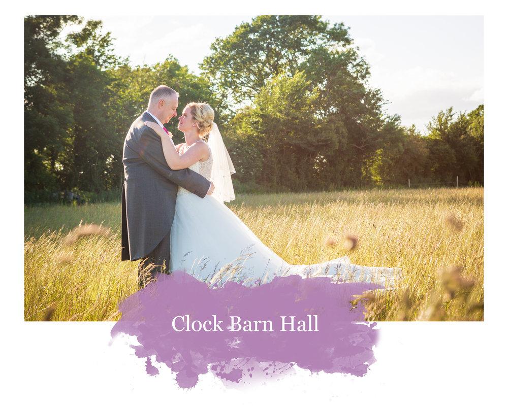 Clock barn hall.jpg