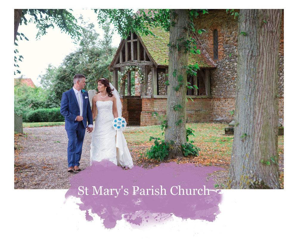 St Mary's Parish Church.jpg